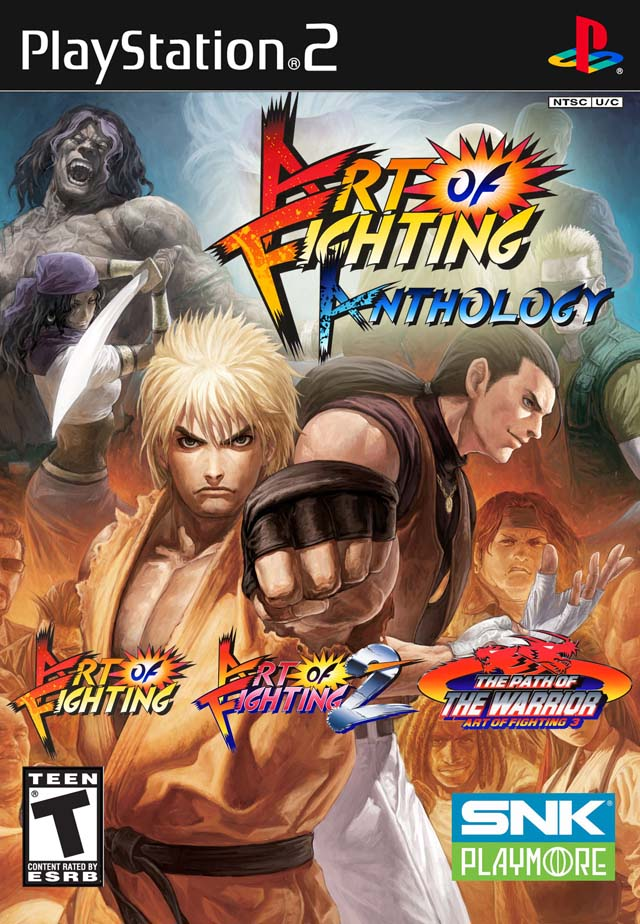 http://jogaste.com.br/web/caixa/art-of-fighting-anthology-ps2.jpg