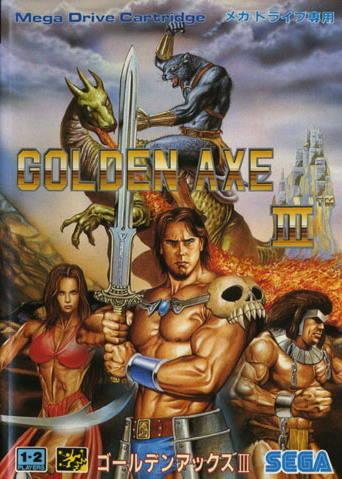 golden-axe-iii-md