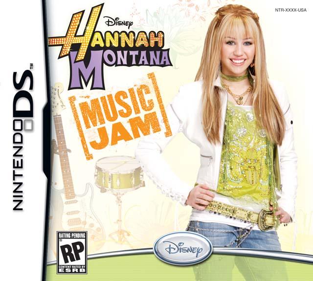 http://jogaste.com.br/web/caixa/hannah-montana-music-jam-ds.jpg