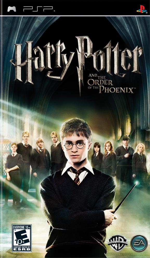 Harry_Potter_5-המשחק_לPSP
