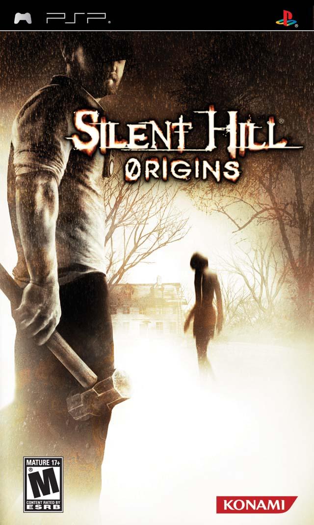 silent-hill-origins-psp.jpg