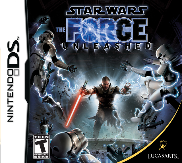 star wars: the force unlaeshed Star-wars-the-force-unleashed-ds