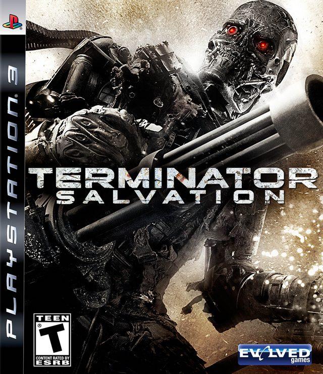 Terminator Salvation [Análise] Terminator-salvation-ps3