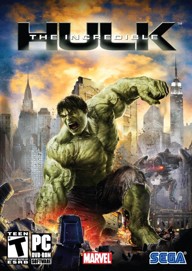 http://jogaste.com.br/web/caixa/the-incredible-hulk-pc.jpg