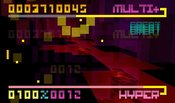 Bit.Trip Beat for WiiWare screenshot - 31470
