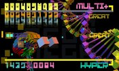 Bit.Trip Beat for WiiWare screenshot - 31474