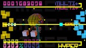 Bit.Trip Beat for WiiWare screenshot - 31472