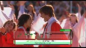 Disney Sing It! High School Musical 3: Senior Year screenshot - 31583