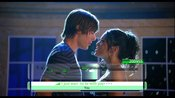 Disney Sing It! High School Musical 3: Senior Year screenshot - 31585