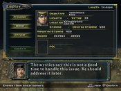 Nobunaga's Ambition: Iron Triangle screenshot - 31609
