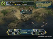 Nobunaga's Ambition: Iron Triangle screenshot - 31613