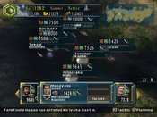 Nobunaga's Ambition: Iron Triangle screenshot - 31614