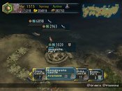 Nobunaga's Ambition: Iron Triangle screenshot - 31615