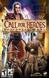 Call for Heroes: Pompolic Wars for PC box image