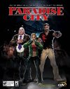 Escape From Paradise City for PC box image