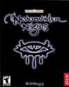 Neverwinter Nights for PC box image