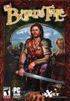 The Bard's Tale for PC box image